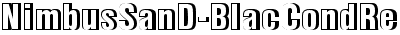NimbusSanD-BlacCondRe1