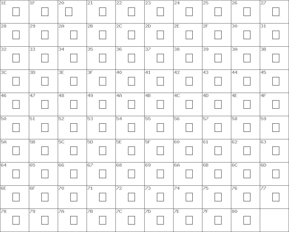 MonotypeKoufi-Bold