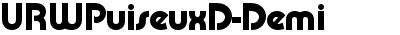 URWPuiseuxD-Demi