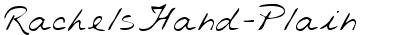 RachelsHand-Plain
