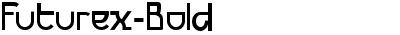 Futurex-Bold