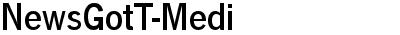 NewsGotT-Medi