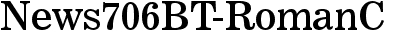News706BT-RomanC