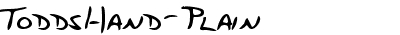 ToddsHand-Plain
