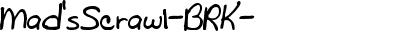 Mad'sScrawl-BRK-
