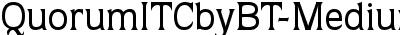 QuorumITCbyBT-Medium