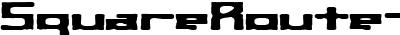 SquareRoute-BRK-