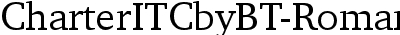 CharterITCbyBT-Roman