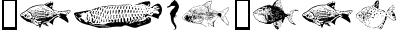 FishyPrint Two AOE