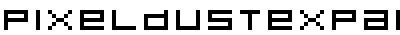 PixeldustExpanded