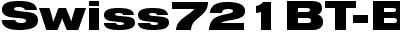 Swiss721BT-BlackExtended