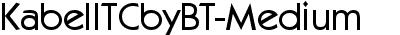 KabelITCbyBT-Medium