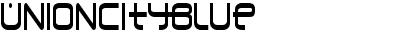 UnionCityBlue