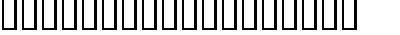 LinotypeAfrika-Two