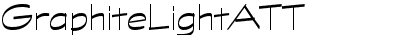 GraphiteLightATT