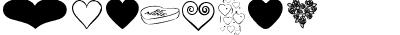 HeartsBV