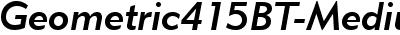 Geometric415BT-MediumItal...