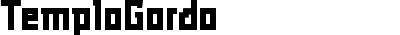 TemploGordo