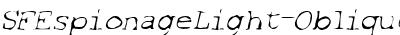 SFEspionageLight-Oblique