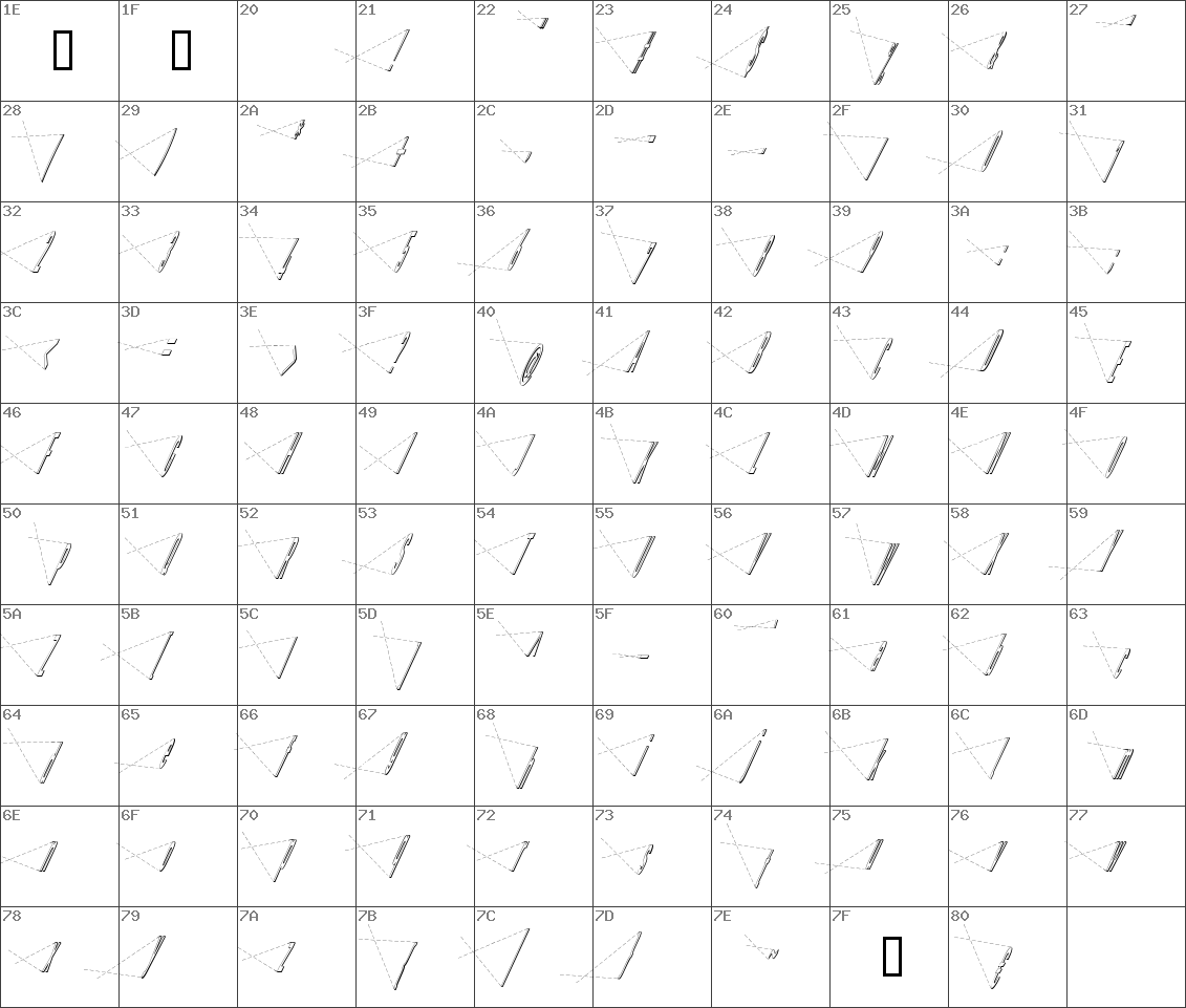 LinotypeHenri-Axis