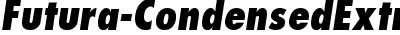 Futura-CondensedExtraBold...