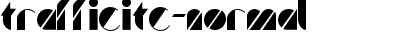 TrafficITC-Normal