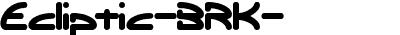 Ecliptic-BRK-