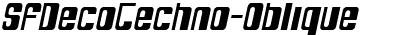 SFDecoTechno-Oblique
