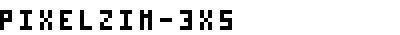 Pixelzim-3x5