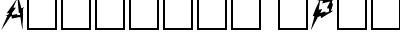 Aarcover (Plain):001.001