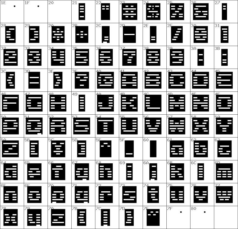 D3 DigiBitMapism type C wide