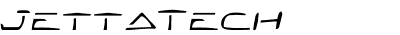 JettaTech
