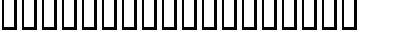 LinotypeAfrika-One