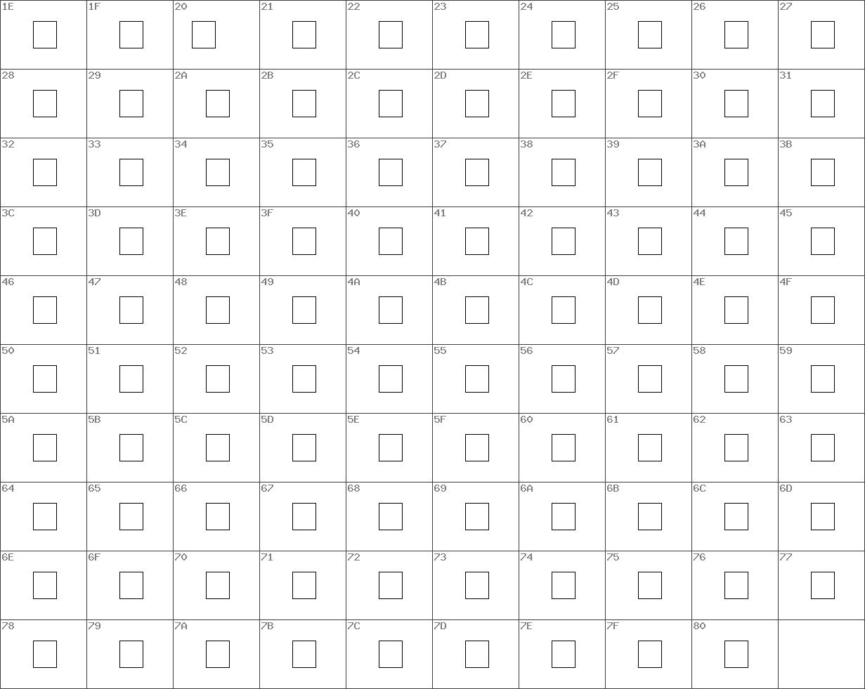 Kabir12 Outline