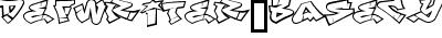 DefWriter|BASECyr