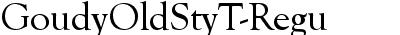 GoudyOldStyT-Regu