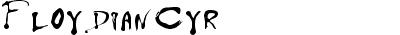 FloydianCyr