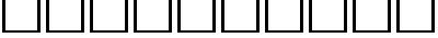 LinotypeTypoAmerican