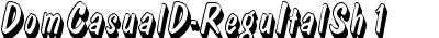DomCasualD-ReguItalSh1