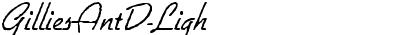 GilliesAntD-Ligh