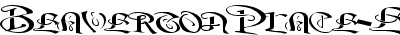 BeavertonPlace-Ext