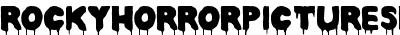 RockyHorrorPictureShow