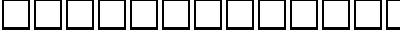 Jadid10 Left Italic
