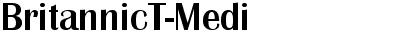 BritannicT-Medi