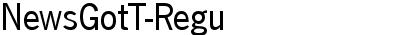 NewsGotT-Regu
