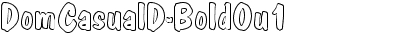 DomCasualD-BoldOu1
