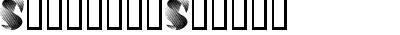 Stiletto Silver