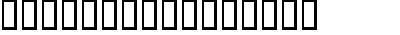 WBXGrannyT Italic