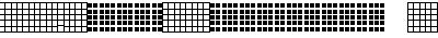 PicaHole-Grids