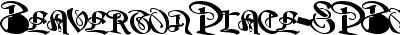 BeavertonPlace-SPBold